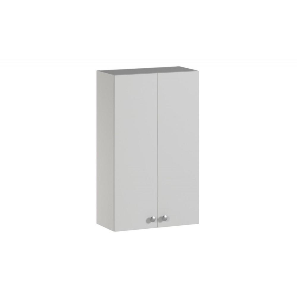 Шкаф 480 Белый