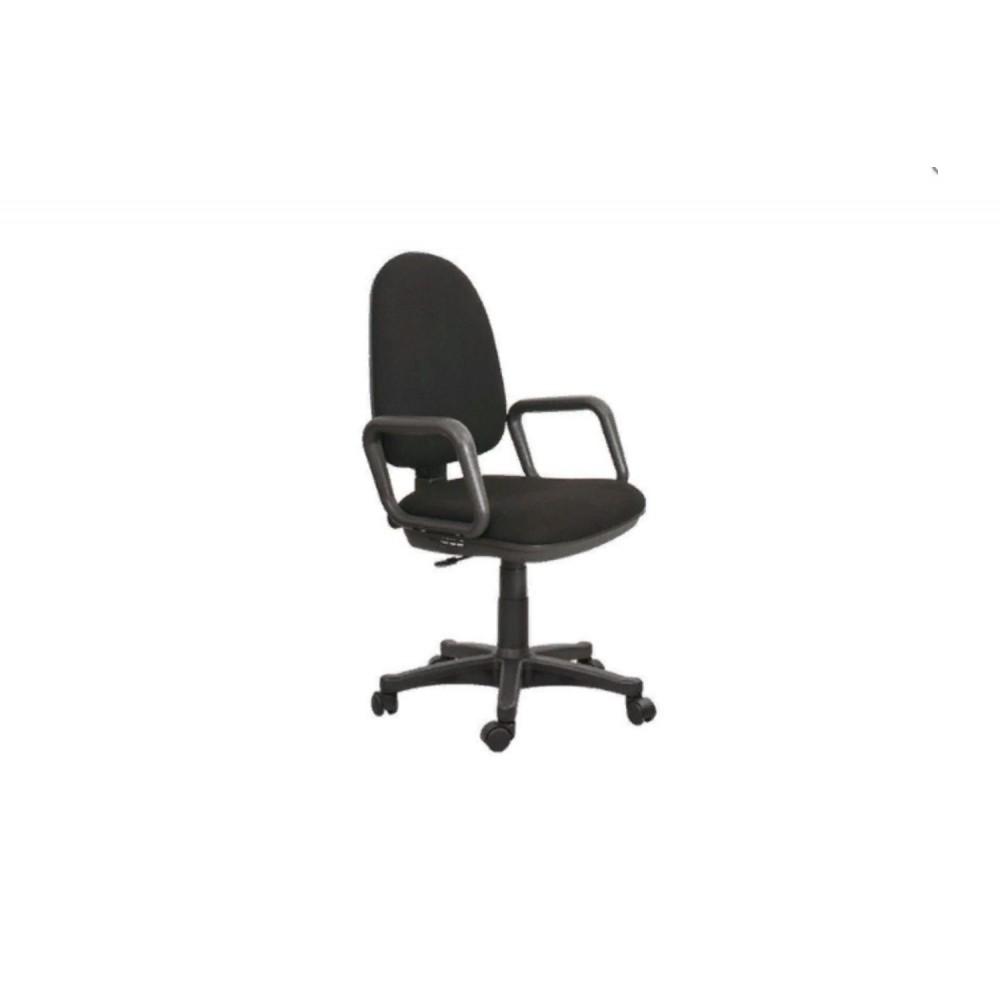 Кресло оператора Grand gtpLN C11 черный