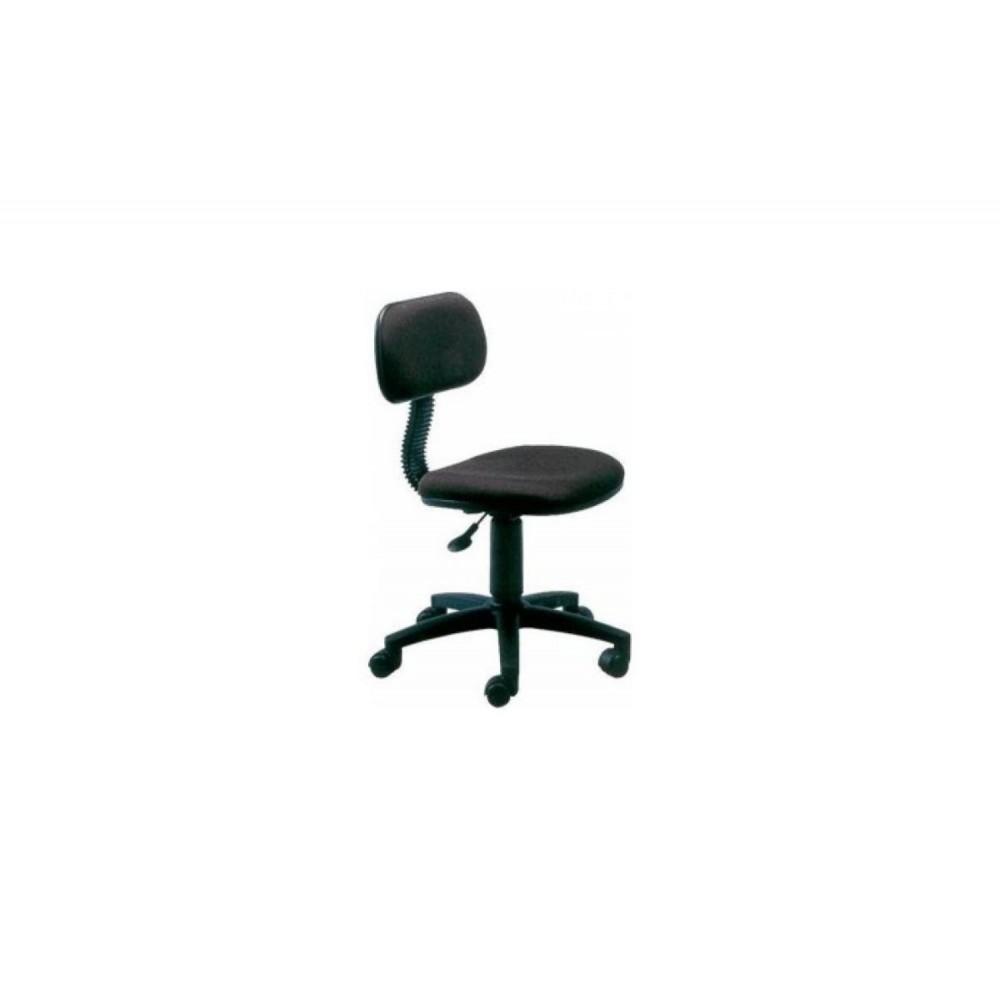 Кресло оператора Logica gtsN s11 черный