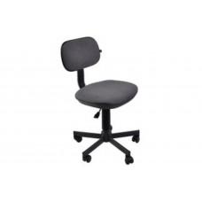 Кресло оператора Logica gtsN s38 серый