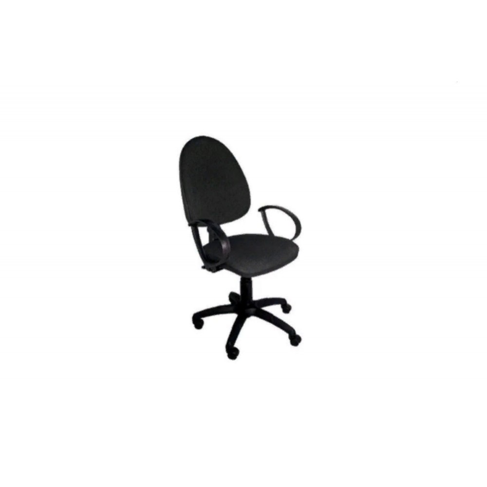 Кресло оператора Martin gtpRN S11 черный