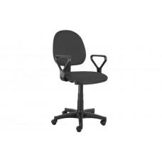 Кресло оператора Regal gtpPN C38 серый